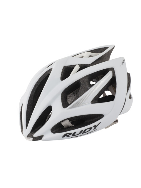 Rudy Project Airstorm Helmet White (Matte)